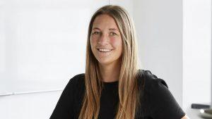 Anna Wendelboe Hansen advokat boligadvokat
