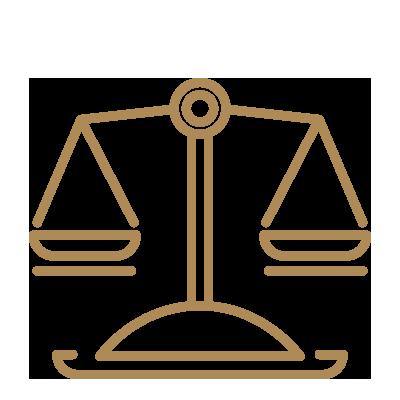 Advokathjælp til bolig køb og salg