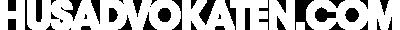 Advokat boligkøb - Husadvokaten.com boligadvokat horsens fredericia århus boligkøb advokatgruppen hus salg køb ejendomshandel huskøb