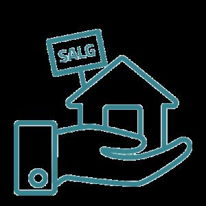 Skal du sælge? hus hushandel ejendomshandel andelsbolig advokatgruppen boligadvokat fredericia århus horsens